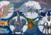 banner_distribuzione_pidgeotite_steelixite_heracrossite_houndoomite_sole_luna_pokemontimes-it