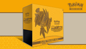 banner_elite_trainer_box_tapu_koko_sl2_guardiani_nascenti_gcc_pokemontimes-it