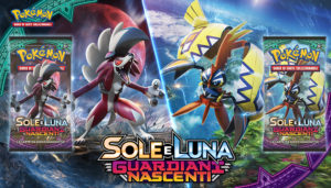 banner_large_sl2_guardiani_nascenti_gcc_pokemontimes-it