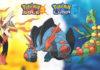 banner_megapietre_mega_blaziken_swampert_sceptile_sole_luna_pokemontimes-it