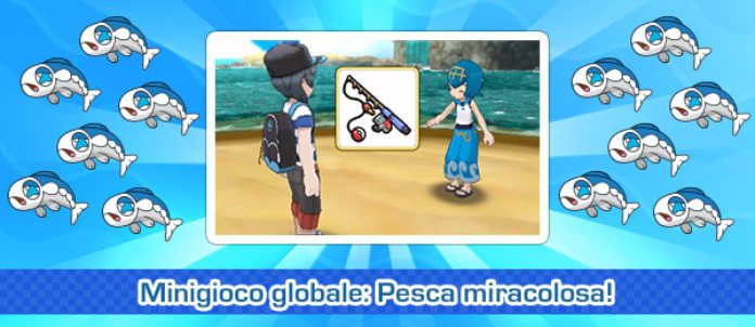 banner_minigioco_pesca_sole_luna_pokemontimes-it