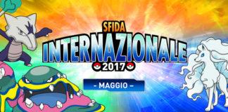 banner_pgl_sfida_internazionale_maggio_2017_pokemontimes-it