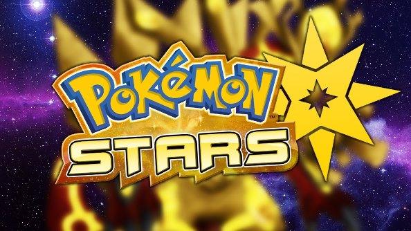 Pok mon stars prenotabile sul sito ufficiale di amazon for Amazon sito ufficiale