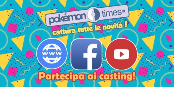 banner_selezioni_pokemontimes-it
