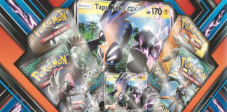 banner_shiny_tapu_koko_GX_box_gcc_pokemontimes-it