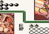 banner_tcg_nuova_app_pokemontimes-it