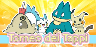 banner_torneo_tappi_sole_luna_pokemontimes-it