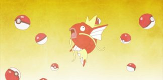 canzone_magikarp_italiano_pokemontimes-it