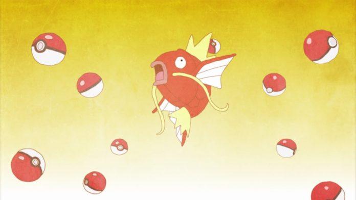 canzone_magikarp_italiano_pokemontimes-it