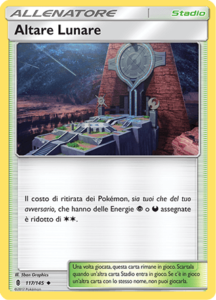 carta_altare_lunare_sl2_guardiani_nascenti_gcc_pokemontimes-it