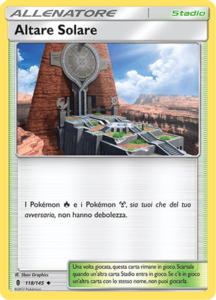 carta_altare_solare_sl2_guardiani_nascenti_gcc_pokemontimes-it