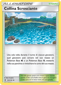 carta_collina_scosciante_sl2_guardiani_nascenti_gcc_pokemontimes-it