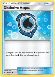 carta_distintivo_acqua_sl2_guardiani_nascenti_gcc_pokemontimes-it
