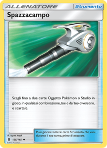 carta_spazzacampo_sl2_guardiani_nascenti_gcc_pokemontimes-it