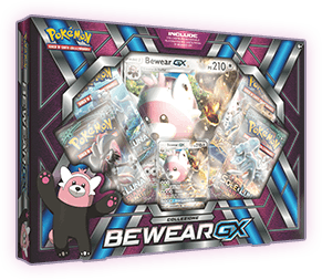 collezione_bewear_GX_sole_luna_gcc_pokemontimes-it