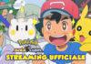 dplay_streaming_episodi_serie_sole_luna_pokemontimes-it