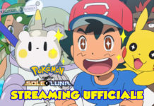dplay_streaming_episodi_serie_sole_luna_pokemontimes-it