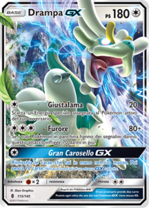 drampa_GX_sl2_guardiani_nascenti_gcc_pokemontimes-it