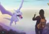 evento_settimana_avventura_GO_pokemontimes-it