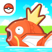 icona_app_magikarp_gioco_pokemontimes-it