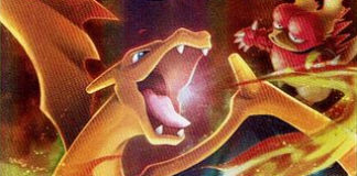 illustrazione_charizard_gcc_pokemontimes-it