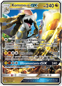 kommo-o_GX_sl2_guardiani_nascenti_gcc_pokemontimes-it