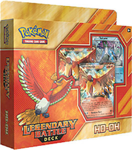 legendary_battle_deck_ho_oh_EX_fronte_gcc_pokemontimes-it