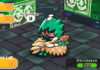 livello_speciale_decidueye_shuffle_pokemontimes-it