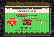 livello_speciale_incineroar_shuffle_pokemontimes-it
