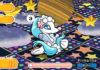 livello_speciale_primarina_shuffle_pokemontimes-it