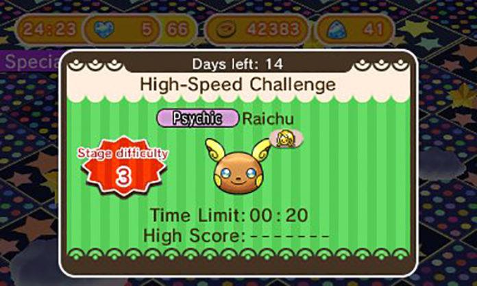 livello_speciale_raichu_alola_shuffle_pokemontimes-it