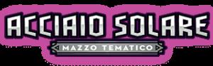 logo_mazzo_acciaio_solare_sl2_guardiani_nascenti_gcc_pokemontimes-it