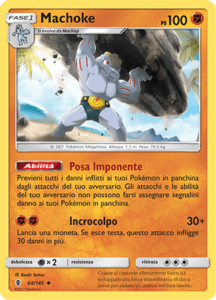machoke_sl2_guardiani_nascenti_gcc_pokemontimes-it
