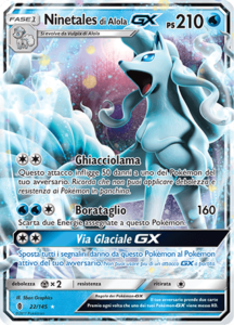 ninetales_di_alola_GX_sl2_guardiani_nascenti_gcc_pokemontimes-it