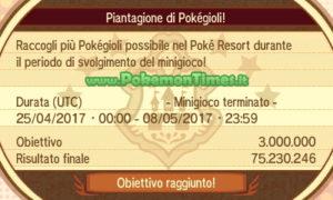 obiettivo_minigioco_piantagione_pokegioli_pokemontimes-it