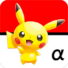 pokeland_icona_app_pokemontimes-it
