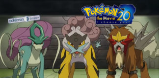 raikou_suicune_entei_film20_pokemontimes-it