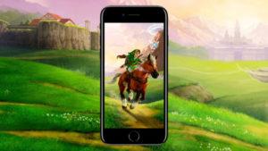 rumor_zelda_gioco_mobile_pokemontimes-it