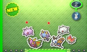 set_1_tipo_coleottero_regione_hoenn_nintendo_badge_arcade_pokemontimes-it