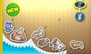 set_1_tipo_normale_regione_hoenn_nintendo_badge_arcade_pokemontimes-it