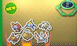 set_2_tipo_coleottero_regione_hoenn_nintendo_badge_arcade_pokemontimes-it