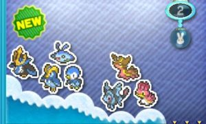 set_acqua_01_sinnoh_badge_arcade_stemmi_pokemontimes-it