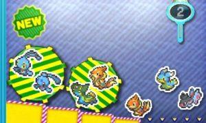 set_acqua_02_sinnoh_badge_arcade_stemmi_pokemontimes-it