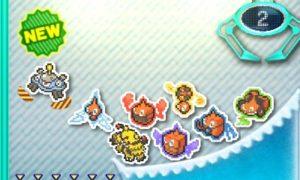 set_elettro_sinnoh_badge_arcade_stemmi_pokemontimes-it
