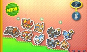 set_fuoco_elettro_sinnoh_badge_arcade_stemmi_pokemontimes-it