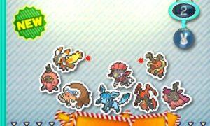 set_ghiaccio_coleottero_regione_sinnoh_nintendo_badge_arcade_pokemontimes-it