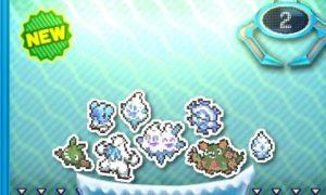 set_ghiaccio_veleno_unima_badge_arcade_stemmi_pokemontimes-it