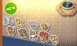 set_normale_01_unima_badge_arcade_stemmi_pokemontimes-it