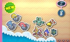 set_psico_regione_sinnoh_nintendo_badge_arcade_pokemontimes-it