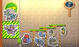 set_terra_drago_regione_sinnoh_nintendo_badge_arcade_pokemontimes-it